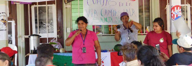 https://viacampesina.org/en/wp-content/uploads/sites/2/2018/09/Managua-765x265.jpg
