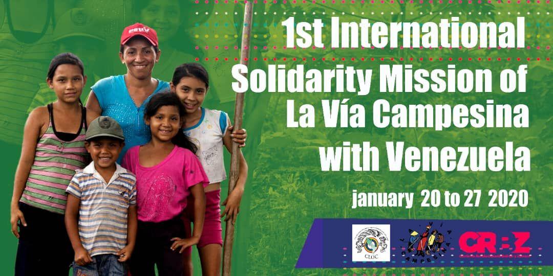https://viacampesina.org/en/wp-content/uploads/sites/2/2020/01/Venezuela-mission.jpg