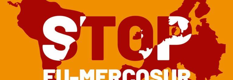 Eu Mercosur