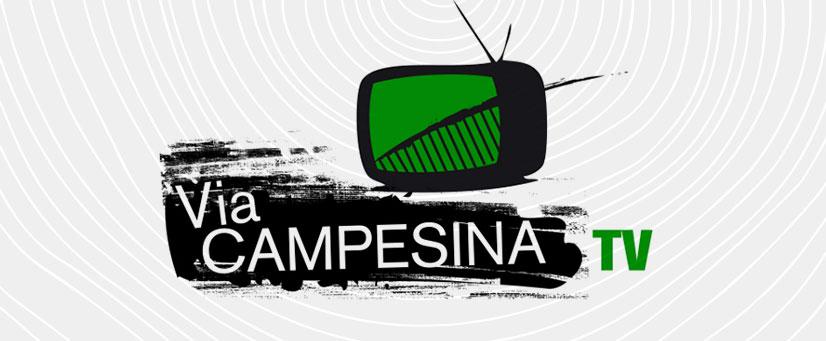 via-campesina-tv