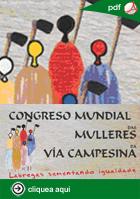 Memoria Congreso ES